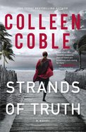 Strands of Truth Paperback