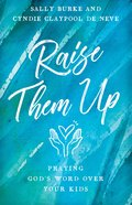 Raise Them Up eBook