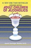 Adult Children of Alcoholics eBook