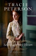 Secrets of My Heart (#01 in Willamette Brides Series) Paperback
