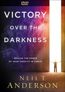 Victory Over the Darkness: Realize the Power of Your Identity in Christ (Dvd) DVD