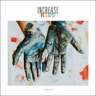 Increase Kids (Vol 1) Paperback