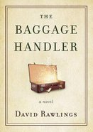 The Baggage Handler eBook