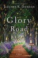 Glory Road Hardback