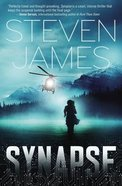 Synapse Paperback