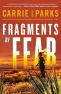 Fragments of Fear eBook