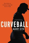 Curveball eBook