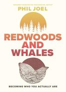 Redwoods and Whales eBook