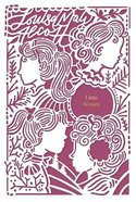 Little Women (Seasons Edition Winter) Hardback