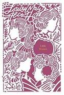 Little Women (Seasons Edition -- Winter) eBook