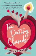 The Dating Charade Paperback