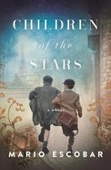 Children of the Stars Paperback