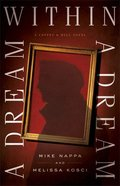 A Dream Within a Dream (Coffey & Hill Book #3) (#03 in Coffey & Hill Series) eBook