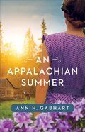 An Appalachian Summer Paperback