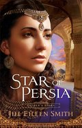Star of Persia eBook