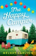 The Happy Camper eBook