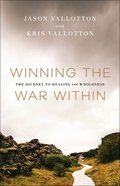 Winning the War Within eBook