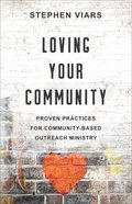 Loving Your Community eBook