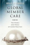 Global Member Care Paperback