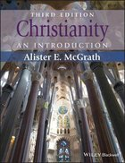 An Christianity (3rd Edition) Paperback