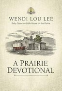 A Prairie Devotional eBook