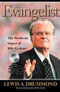 The Evangelist eBook