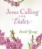 Jesus Calling For Easter eBook
