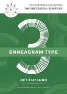 The Enneagram Type 3 (Enneagram Collection) eBook