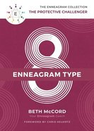 The Enneagram Type 8 (Enneagram Collection) eBook