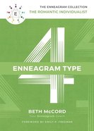 The Enneagram Type 4 (Enneagram Collection) eBook