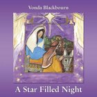 A Star Filled Night eBook