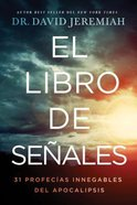 Libro De Las Seales, El eBook