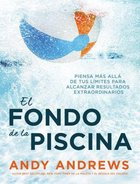Fondo De La Piscina, El eBook