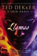 Llamas Paperback
