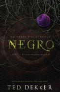 Circle #01: Negro (#01 in Dekker Trilogy The Circle Series) Paperback