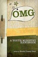 Omg Paperback