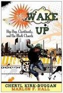 Wake Up! Paperback