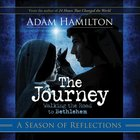 The Journey (Reflections For The Season) Paperback