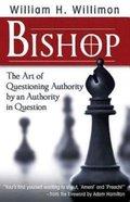 Bishop Paperback