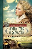 Every Tear a Memory (#03 in Till We Meet Again Series) Paperback