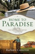 Home to Paradise (#03 in The Coming Home Series) Paperback