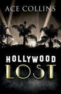 Hollywood Lost Paperback