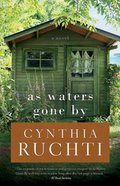 As Waters Gone By Paperback