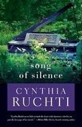 Song of Silence Paperback