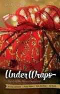 Under Wraps (Leader Guide) Paperback