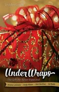 Under Wraps (Leader Guide) Paperback