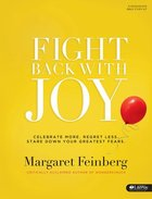 Fight Back With Joy (Leader Kit) Pack
