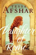 Daughter of Rome Hardback