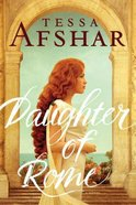 Daughter of Rome Paperback