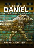 The Book of Daniel eBook